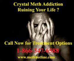 Can Cbd Aide Meth Detox by New Meth Hotline Is Helping Find Treatment For Meth Addiction