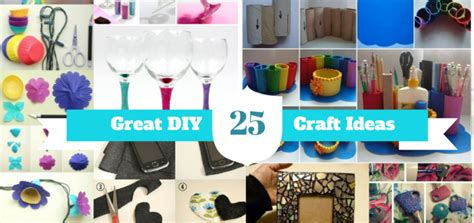 Here Are 25 Easy Handmade Home Craft Ideas Part 1 Here Are 25 Easy Handmade Home Craft Ideas Tvworldtv