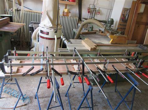 holzwerkstatt hamburg kirschbaum tischlerei holzwerkstatt helmeke tischler