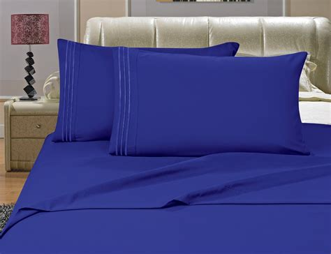 best bed sheets on amazon 1 best seller luxury bed sheets set on amazon highest
