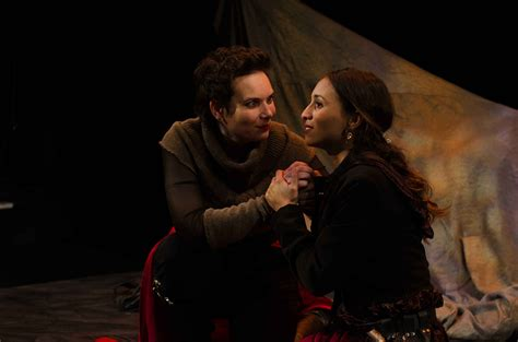 existential themes in hamlet cymbeline theatre reviews