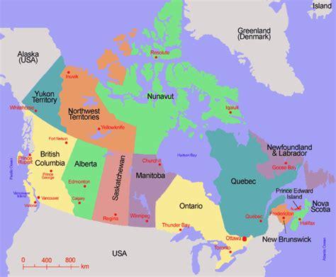 speaking countries in canada mooseman de gallery canada info