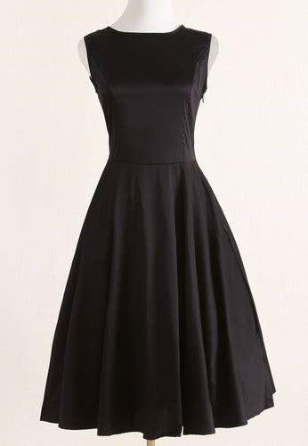 Clothes vestidos de festa in dresses from women s clothing