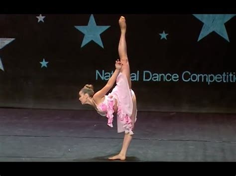 kalani hilliker     solo edit youtube