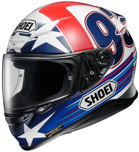 design helmet marques marc marquez shoei nxr indy helmet replica race helmets