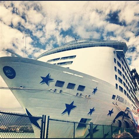 norwegian cruise with baby 77 best norwegian cruise line images on pinterest