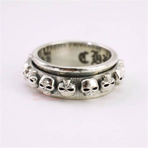 buy wholesale spinning rings from china within