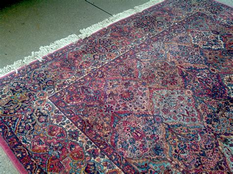 karastan rug cleaning antique karastan rug 81 2 x 15 171 obnoxious antiques