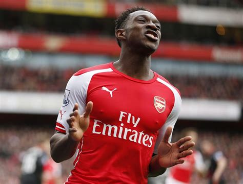 arsenal injury news arsenal injury news wenger rules out welbeck till