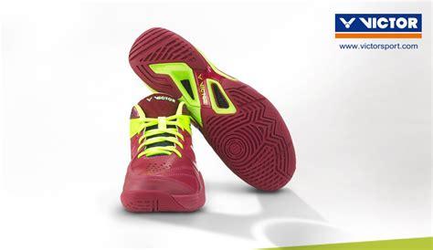 Sepatu Badminton Gideon sh p9200 siap mempesona di lapangan sh p9200
