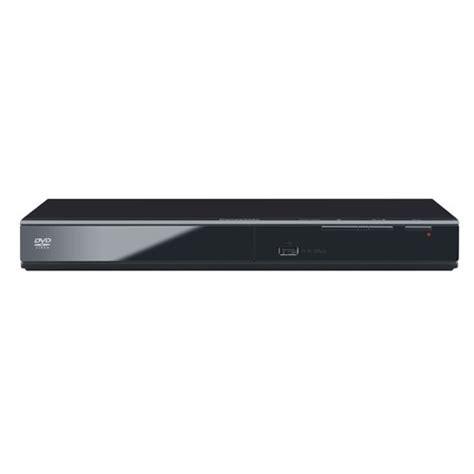 format dvd player usb panasonic dvd s500eb k dvd player usb multi format playback