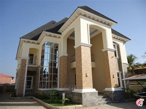buy house nigeria buy house in nigeria 28 images photos of beautiful houses in nigeria http duplex