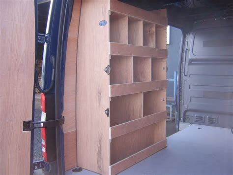 shelves for sprinter wooden shelving systems total solutions northern ireland