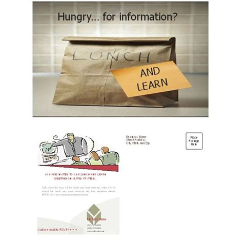 Lunch And Learn Template free business lunch and learn invitation forms options