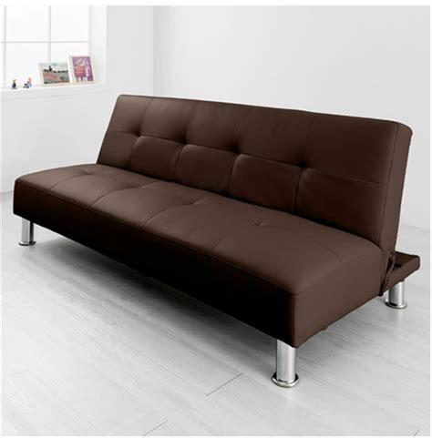 Sofa Bed In Bangladesh wooden sofa furniture otobi furniture in bangladesh sofa