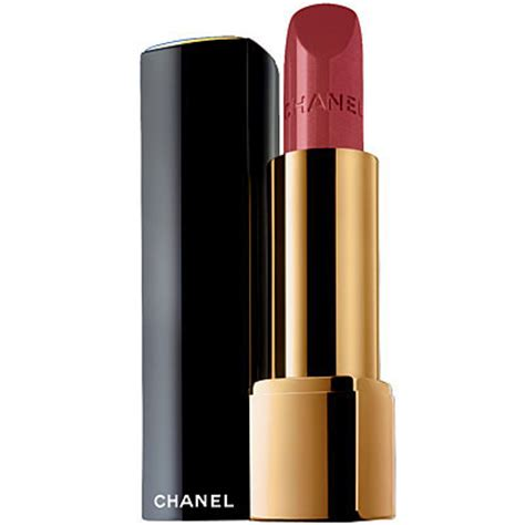 Lipstick Chanel New new makeup collection by chanel for fall 2010 tips makeup guides