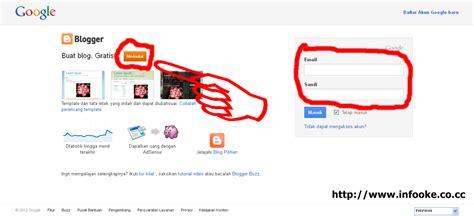 cara mudah membuat website gratis dengan joomla cara membuat website kredit motor cara membuat website di