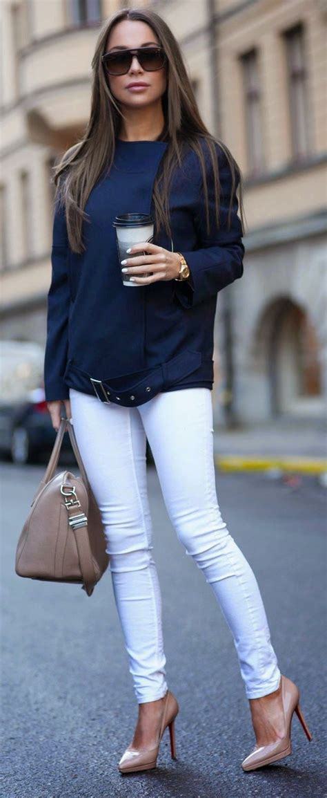 Stitch Blouse The B Club best 10 blue blouse ideas on blouses
