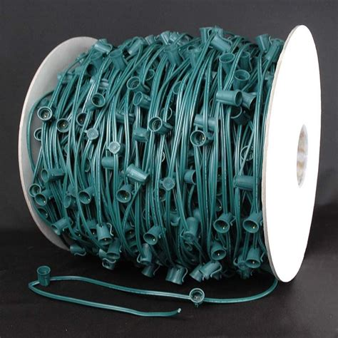 led light spool collection led light spool pictures