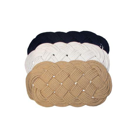 tappeti di corda tappeto corda fni shop