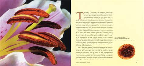 libro pollen the hidden sexuality rese 241 as libros eplantae