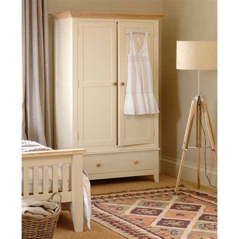 ivory painted bedroom furniture ready assembled bedroom furniture bedrooms ideas