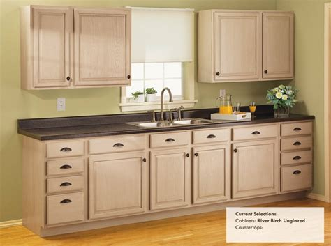 rustoleum cabinet paint colors 16 best images about rustoleum on pinterest rustoleum cabinet transformation cabinet