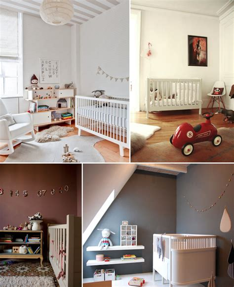 design your dream nursery 8 steps to designing your dream nursery part 1 room to