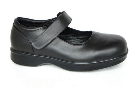 Limited Grace Shoes s diabetic shoes in guangzhou guangdong hongkong gz grace shoes development co limited
