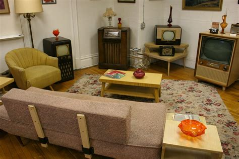 1950s living room 50s retro living room www imgkid com the image kid has it