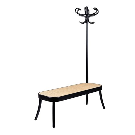 coat benches coat rack bench minima