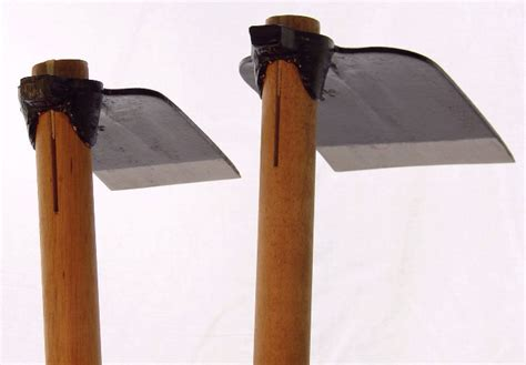 different types of hoes for gardening choosing the right gardening tools for your project