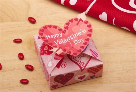 best valentine s day gifts for him valentines day gifts for him 2018 valentines day gifts