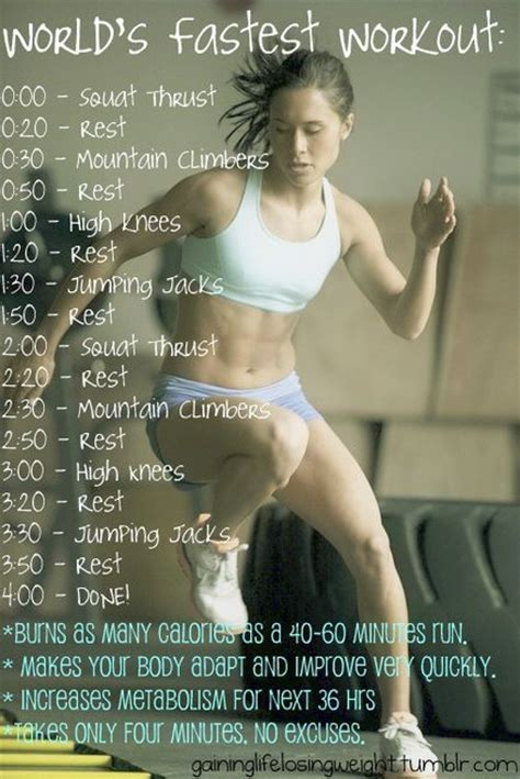cinder block workout at home workouts ideas and tips