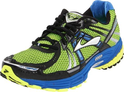 best running shoes for overpronators best running shoes for overpronators 28 images 1000