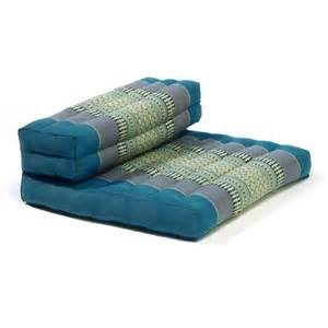 meditation cusions dhyana meditation cushion