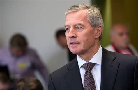 deutsche bank vaihingen prozess gegen deutsche bank freispruch f 252 r fitschen und