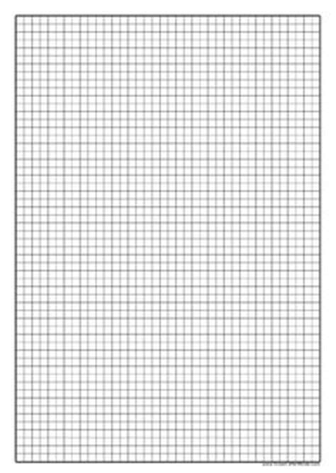 graph paper printable version graph paper printable click on the image for a pdf