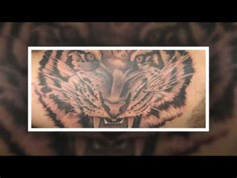 online design your own tattoo bible tattoo quotes you design your own tattoo online