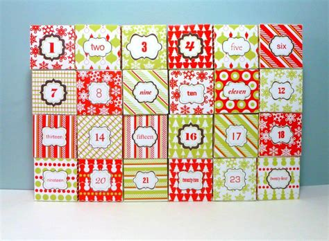 Do They Advent Calendars In Spain 6 Traditions
