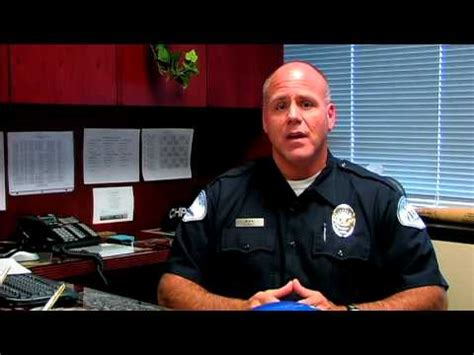 officers how to become a federal officer