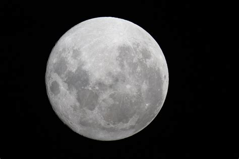 high resolution high resolution moon images