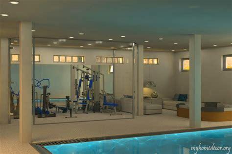 home gym design tips my home decor latest home decorating ideas interior