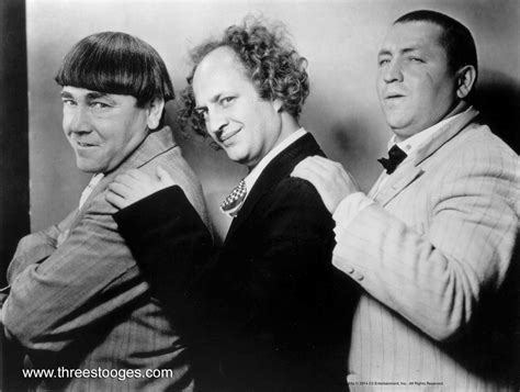 biography movie of the three stooges the three stooges the three stooges