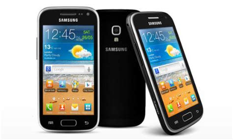 Hp Samsung S3 Gt 19300 Buatan Korea samsung galaxy frame mwc 2013 release entry level