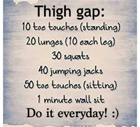 you can be thin the ultimate programme to end dieting forever books not pinning this for thigh gap pinning for the day