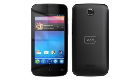 idea id  price  india full specs january  digit