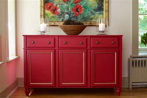 Diy Dining Room Server Home Dzine Home Diy Make A Server Or Sideboard For A