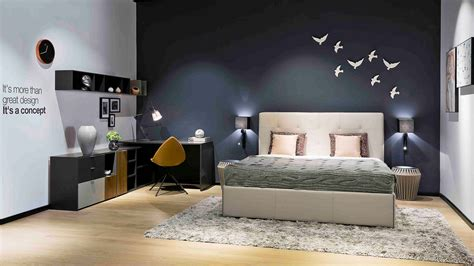 boconcept bedroom furniture luxury furniture brand boconcept to open second store in