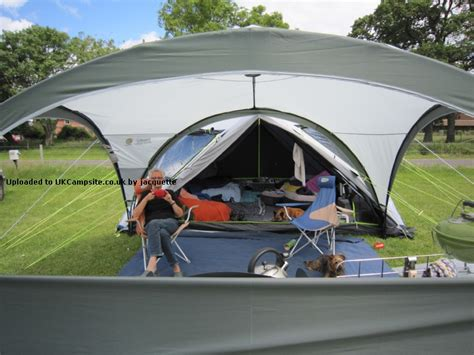 colemans gazebo sunnc prism tent reviews and details